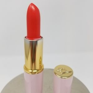 New Mary Kay Lipstick Shade Sun Corl #5970